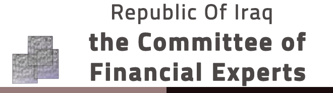 Committee of Financial Experts - Iraq